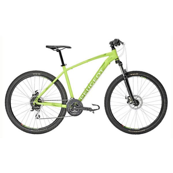 M02-400 H универсален зелен